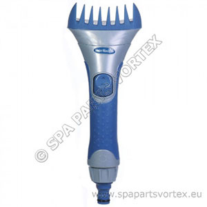 Waterwand Cartridge Comb