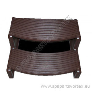Handi Steps Brown (Espresso)