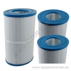 (245mm) SC718 PDM30 Replacement Filter